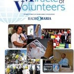 2014_The Miracle of Volunteers