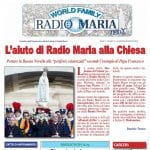 World Family of Radio Maria News - 03