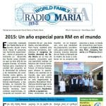 World Family of Radio Maria News - 11