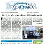 World Family of Radio Maria News - 11