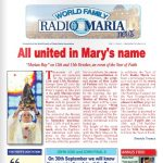 World Family of Radio Maria News - 02
