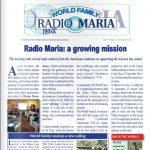 World Family of Radio Maria News - 07