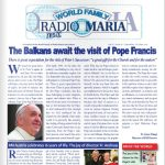 World Family of Radio Maria News - 08