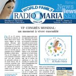 World Family of Radio Maria News - 13