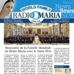 World Family of Radio Maria News - 14
