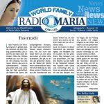 World Family of Radio Maria News - 15