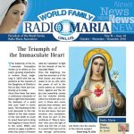 World Family of Radio Maria News - 18