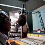 Radio Maria in Africa - 2