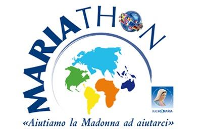 Mariathon ITA