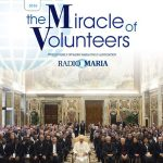 Miracle of Volunteers - 2016