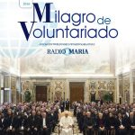 Milagro de Voluntariado - 2016