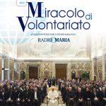 Miracolo di Volontariato - 2016