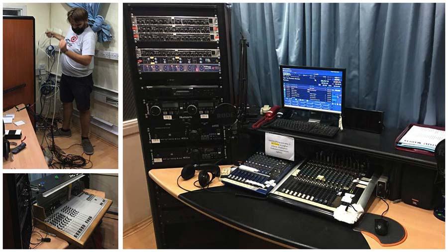 radio maria malta1
