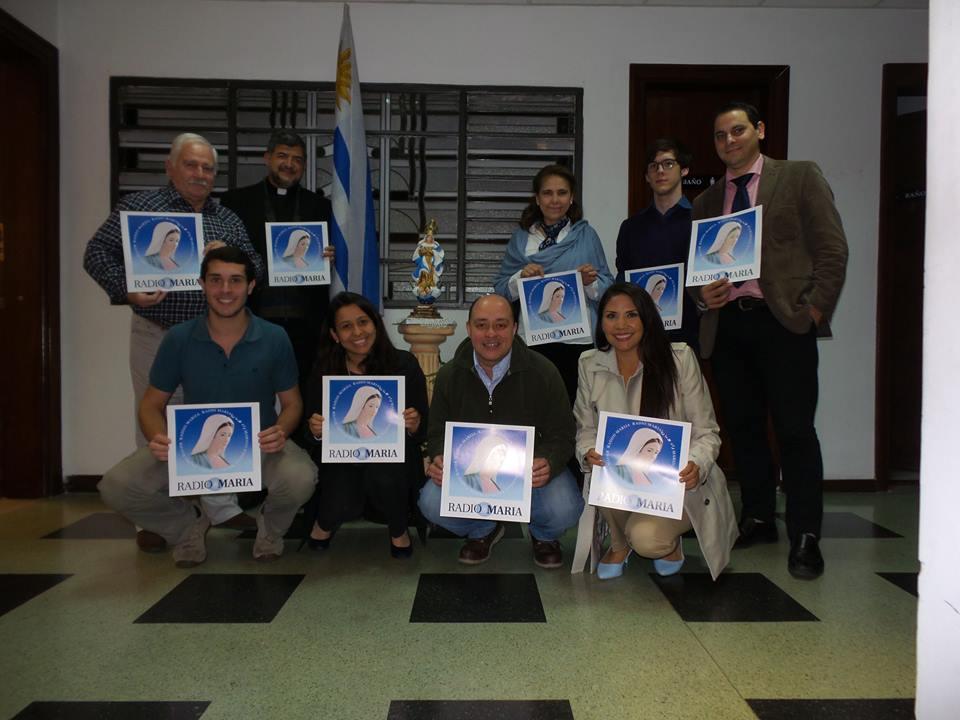 RM Training Promocion Uruguay 2017 (2)